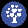 Icon_TreeHearts